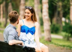 2 de cada 10 jóvenes españoles mantiene relaciones sexuales de riesgo