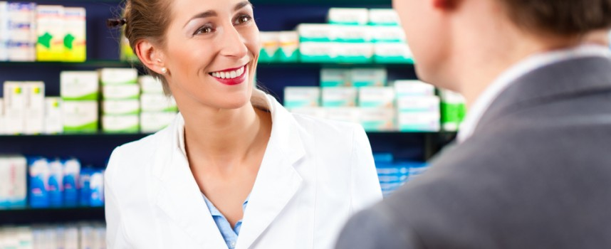 Avances frente a la psoriasis a través de una guía farmacéutica