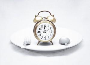 Saltarse la cena, un fatal error a la hora de adelgazar