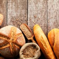 La realidad sobre el valor nutricional del pan
