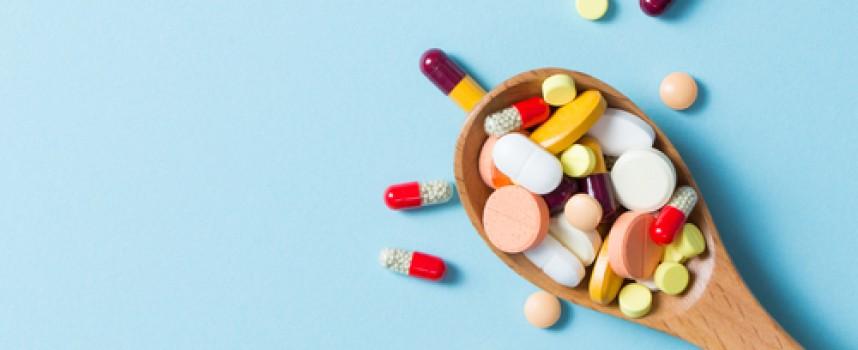 La importancia de la adherencia terapéutica al tratamiento