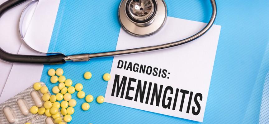 GSK lanza un manual sobre la meningitis aguda en niños