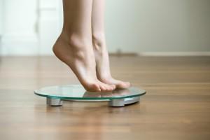 errores de las dietas