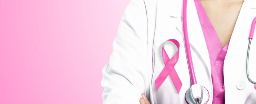 Nueva estrategia contra el cáncer de mama HER2 positivo