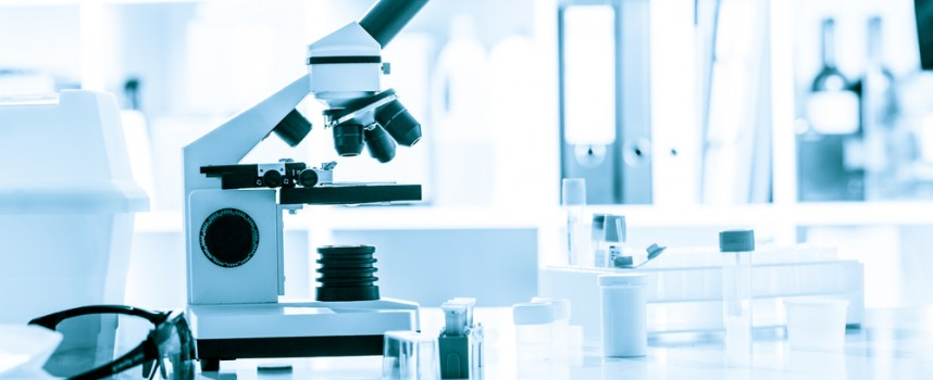 HM Hospitales alcanza los 1.000 pacientes en ensayos clínicos Fase I