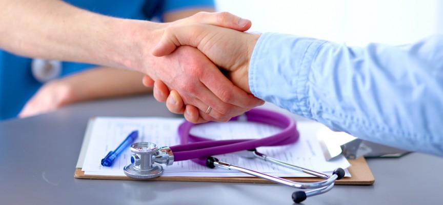 El Comité de ética de HM Hospitales, acreditado por la CAM