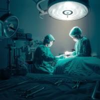 Nuevos avances en salud ocular de la mano de Alcon