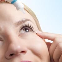 El 11% de los españoles de más de 40 años, padece de ojo seco