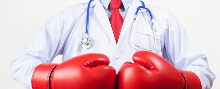 Los retos del cáncer, según expertos de HM Hospitales