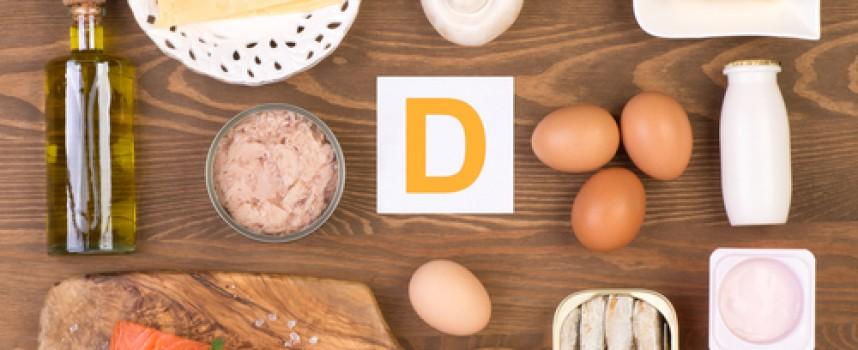 Déficit de vitamina D en niños y adolescentes celiacos