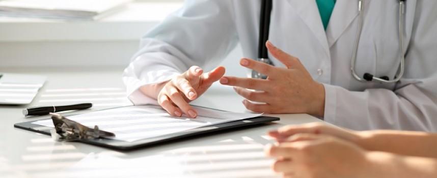 La sanidad privada sigue creciendo en España