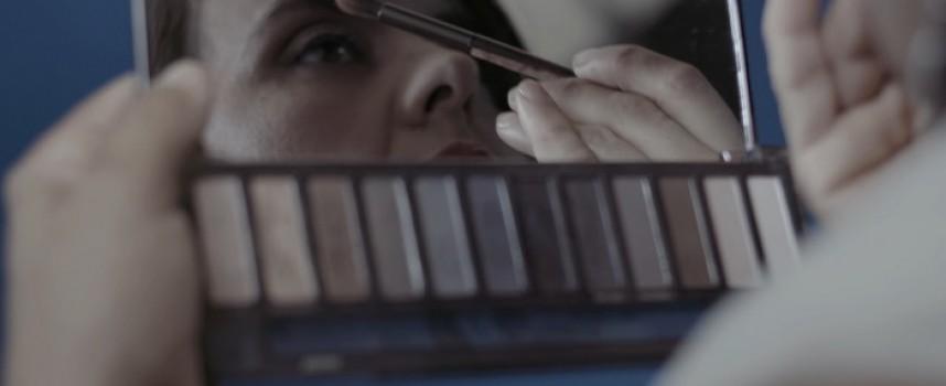 """""""Dando lo mejor de mí"""", el vídeo de los pacientes de Párkinson"""