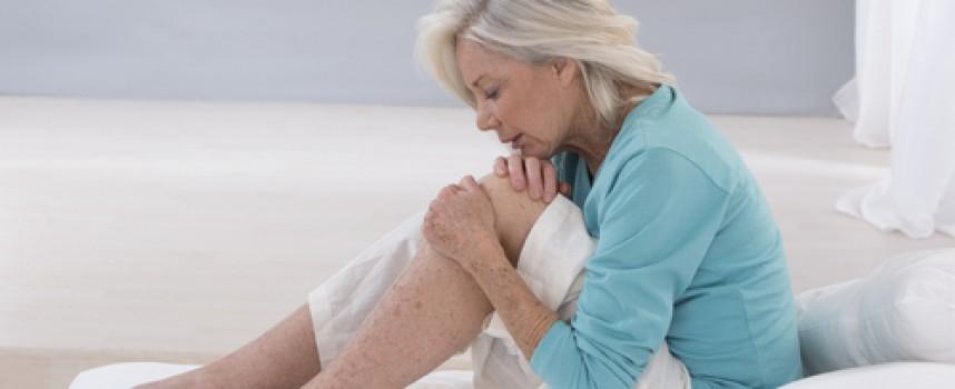 Buenos datos para Novartis en enfermedades reumatológicas