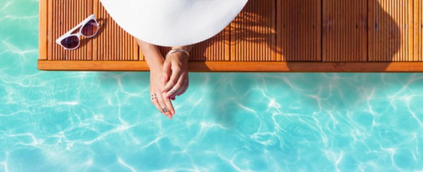 10 Consejos para unas vacaciones saludables
