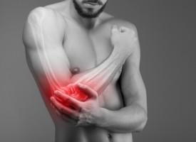 Impresión 3D para rehabilitar huesos y músculos