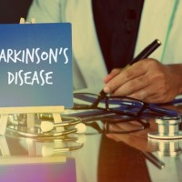 HM Hospitales y Fundación La Caixa, juntos contra el Parkinson