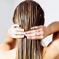 ¿Puedo lavarme el pelo todos los días?