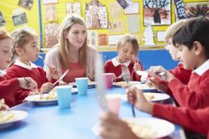 celiaquia en los colegios