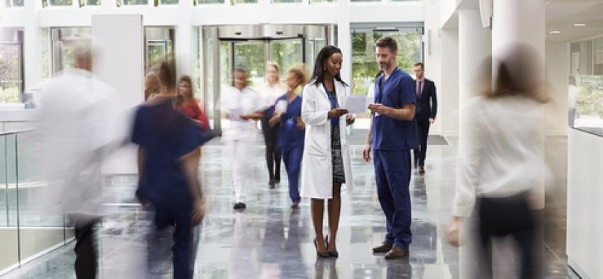 La Fundación IDIS presenta nuevos datos sobre sanidad privada en el Estudio Resa 2017