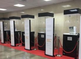 Llega a Madrid la exposición de Novartis sobre la insuficiencia cardiaca