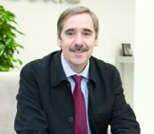 Firma Fernando Mugarza