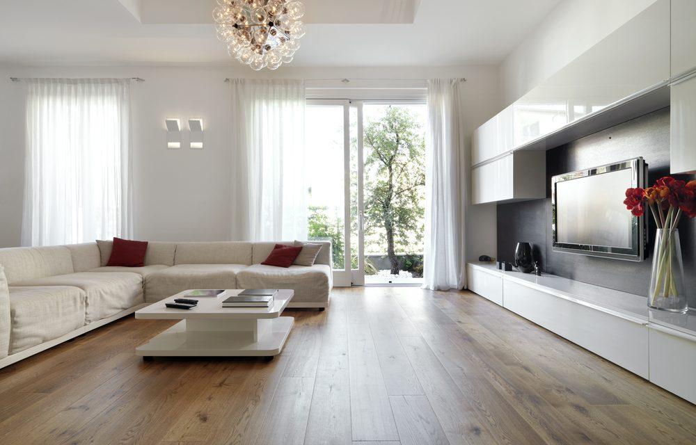 Decoración Zen, crea tu espacio de relax