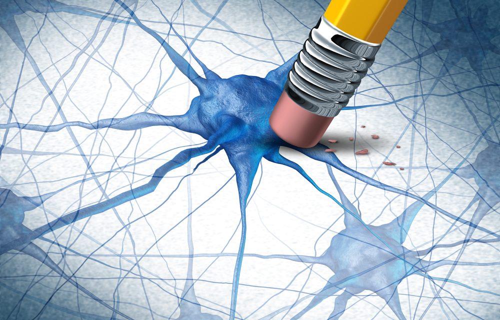 Hogar inteligente detecta los síntomas enfermedades de neurodegenerativas