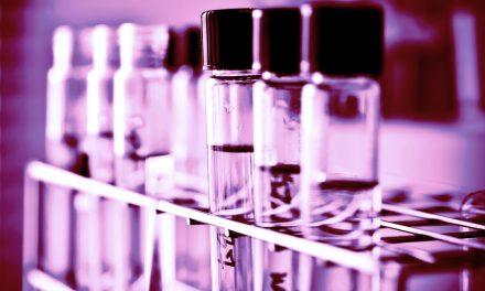 Cómo se crea un fármaco: del laboratorio al mercado
