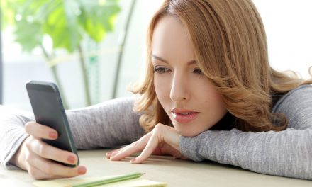 Nomofobia o el miedo a estar sin teléfono móvil, la patología del siglo XXI