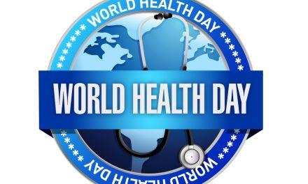 Especial Día Mundial de la Salud
