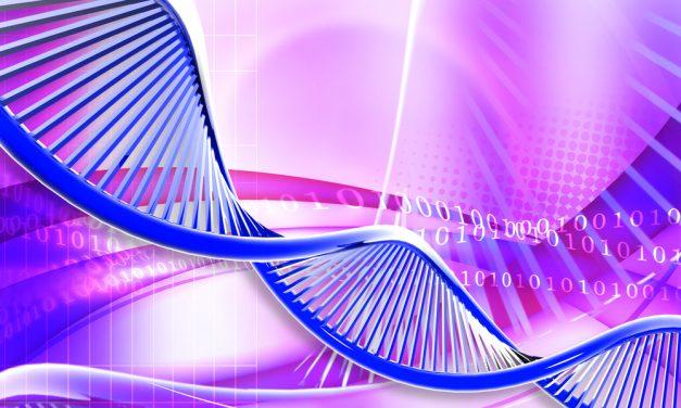 Día Mundial del ADN