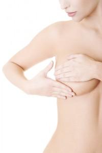 Conocer el riesgo de cáncer de mama