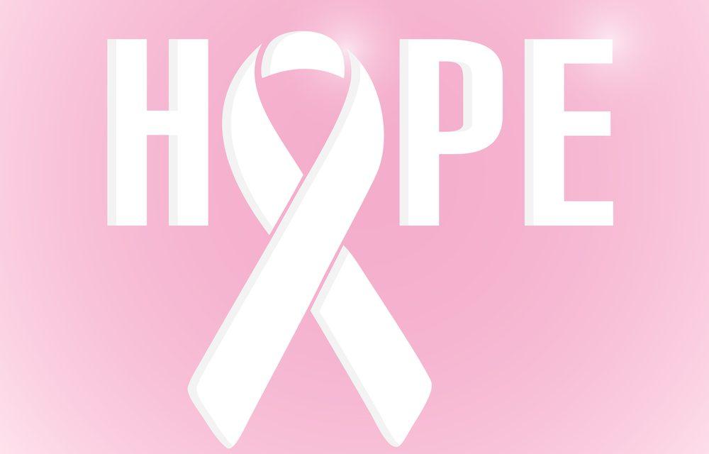 Nuevo software que ayuda a conocer el riesgo de cáncer de mama