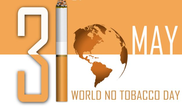 El control del tabaco, una medida necesaria