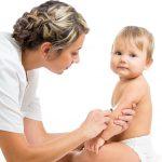 Vacunas en la infancia, salvan vidas y ahorran costes al sistema