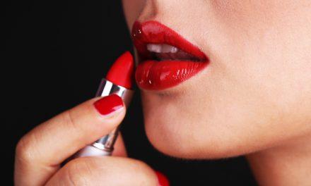 10 productos tóxicos que tenemos que eliminar de nuestras vidas