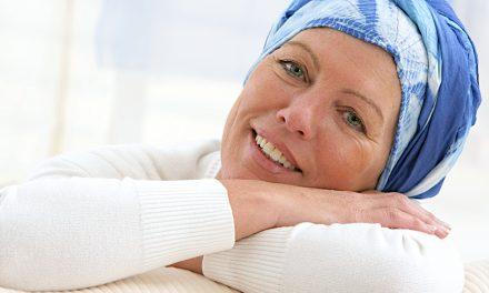 Cáncer de ovario, vital un diagnóstico precoz