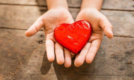 Insuficiencia cardiaca, primera causa de gasto sanitario