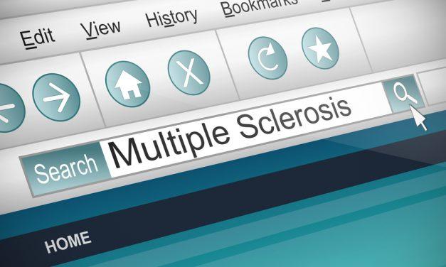 Investigación en esclerosis múltiple