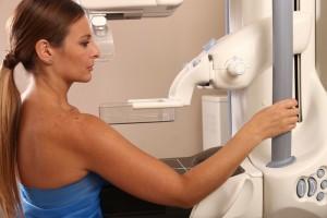Existen 5 tipos de cáncer de mama