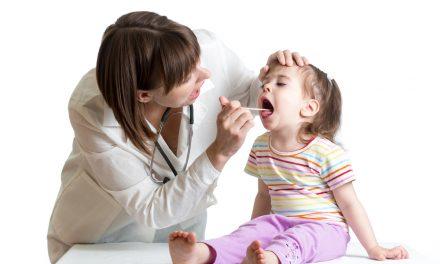 La enfermedad meningocócica, todavía hay un camino por recorrer