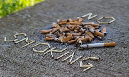 50.000 personas fallecen al año en España por el tabaco
