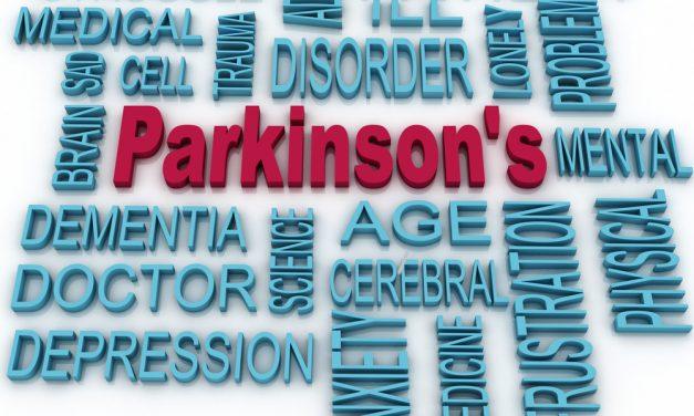 """""""Llevamos años esperando a descubrir el origen del Parkinson y no perderemos la esperanza"""""""