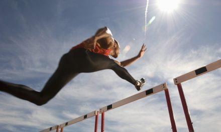 ¿Son los atletas más propensos a generar arritmias en la vejez?