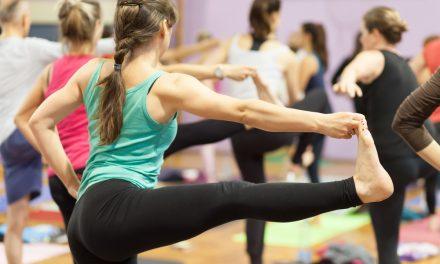 La actividad física en grupo mejora el daño cerebral adquirido