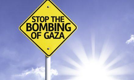 El derecho a la atención sanitaria en Gaza
