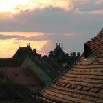 Rumanía: una isla de latinidad en el sureste de Europa