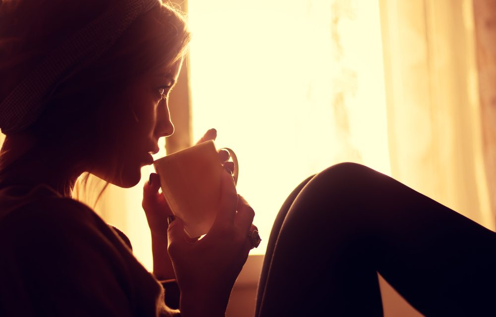 ¿Café sí?, ¿café no?