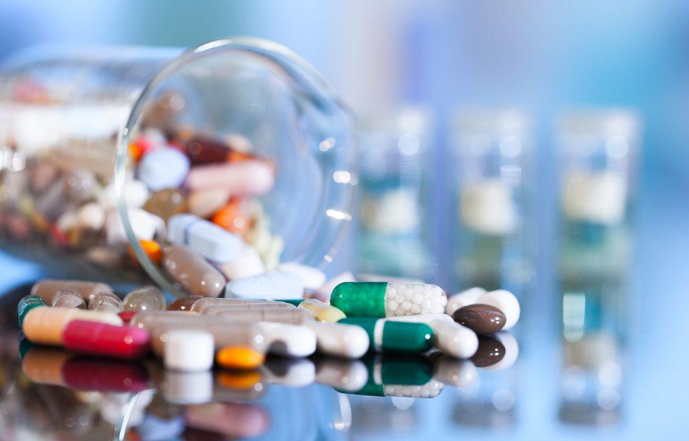 La resistencia a los antibióticos