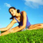 Depresión y ejercicio